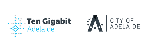 TenGig2020_CoA-Logo_RGB.png