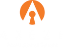 axeze logo white with tag line 2021.png