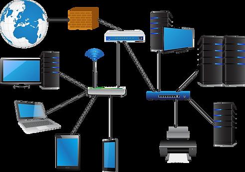 enterprise-network-with-managed-it-servi