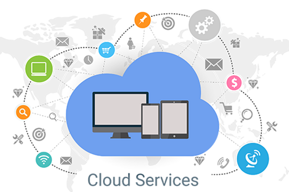 Managed_Cloud_Services_CloudJournee_03.p