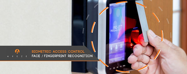 Axeze_Access_Control_Systems_0_edited.jp