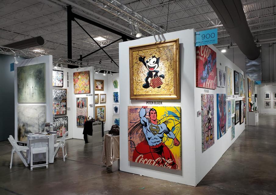 Art Miami 2019 (93).JPG