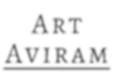 LOGO%20Art%20Aviram%20(1)_edited.png