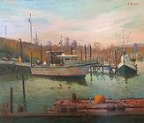Belford Rosann 20X24 Oil on Canvas.jpeg