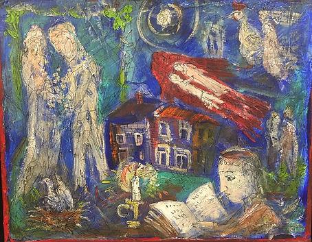 Kafanov (5) 16x20.jpg