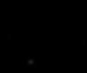 aelogocleardark 1.png