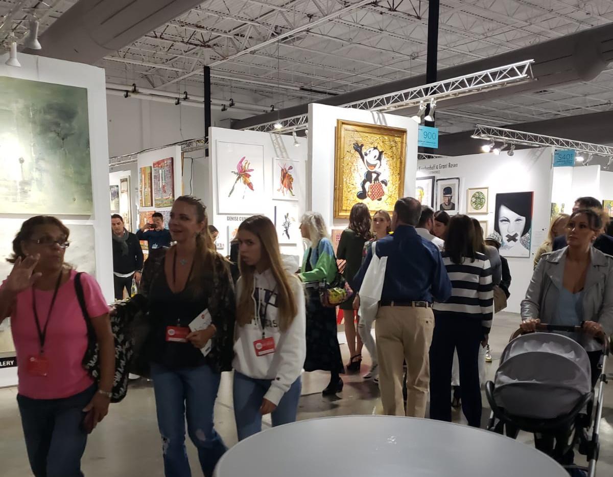 Art Miami 2019 (97).JPG