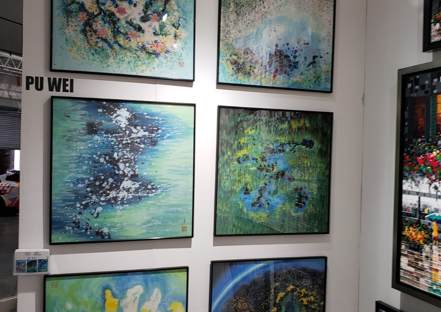 Art Miami 2019 (141).JPG