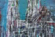 FMP_0179.SYMBIOSE. 24x36.JPG