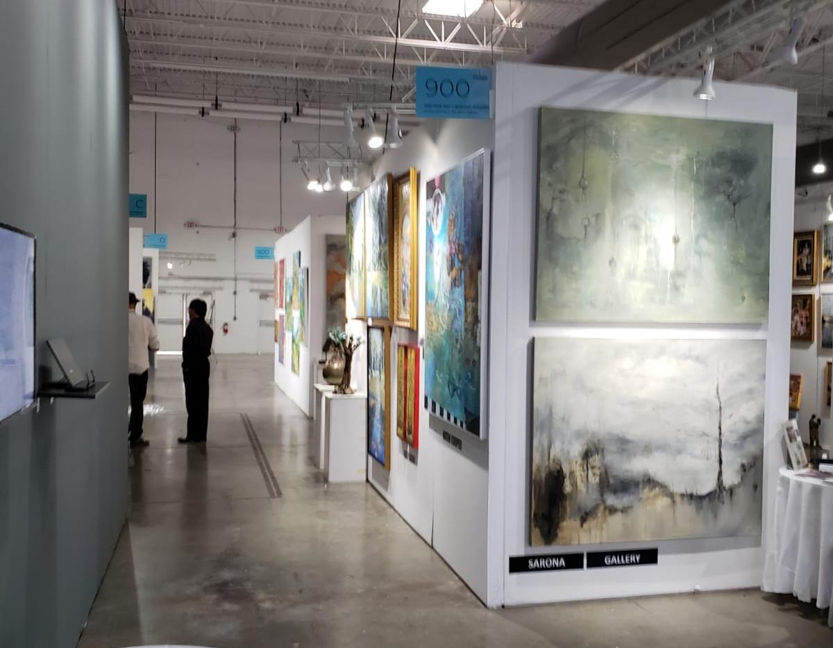 Art Miami 2019 (98).JPG