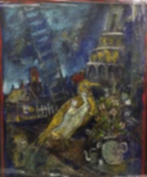 Kafanov (3) 16x20.jpg