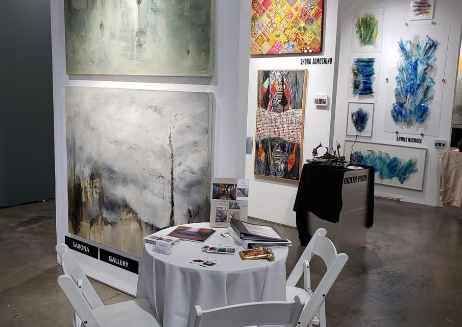 Art Miami 2019 (126).jpg