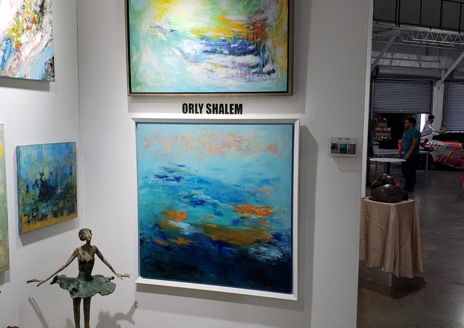 Art Miami 2019 (136).JPG