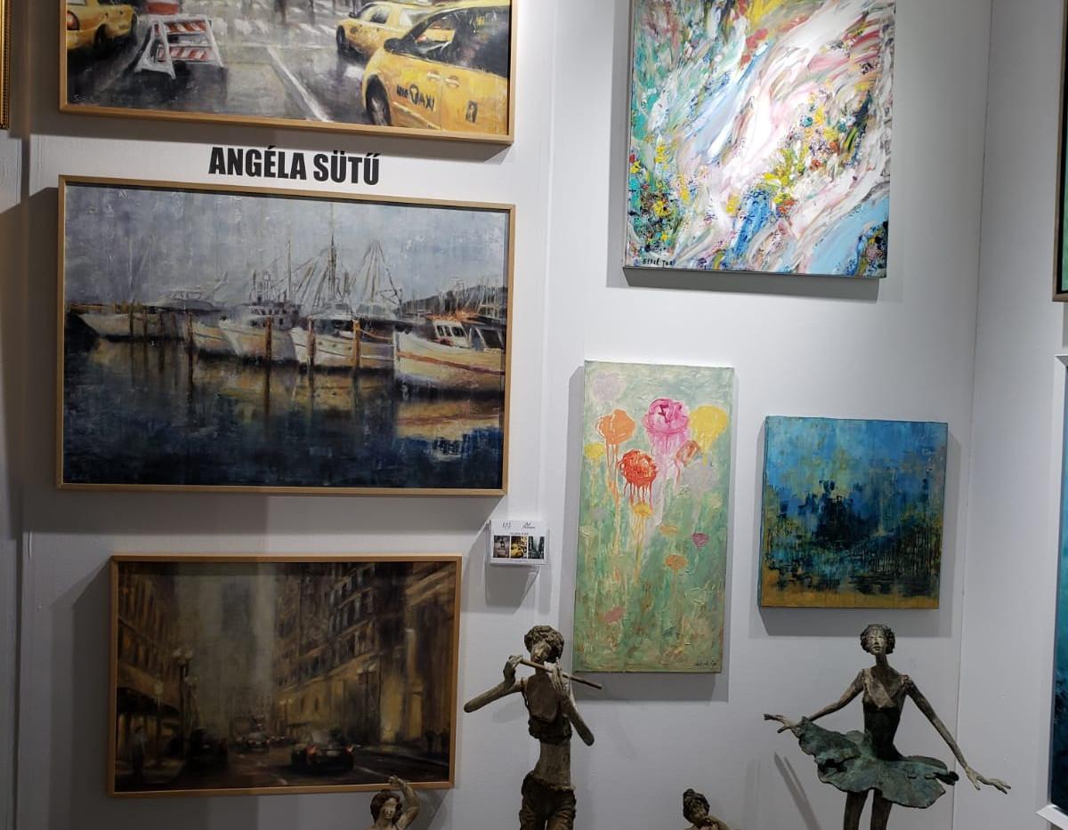 Art Miami 2019 (133).JPG