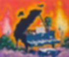Le roi de la musique 20 x 24.jpg