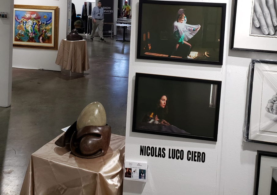 Art Miami 2019 (131).JPG