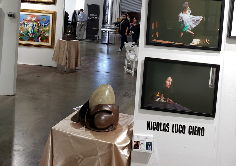 Art Miami 2019 (101).JPG