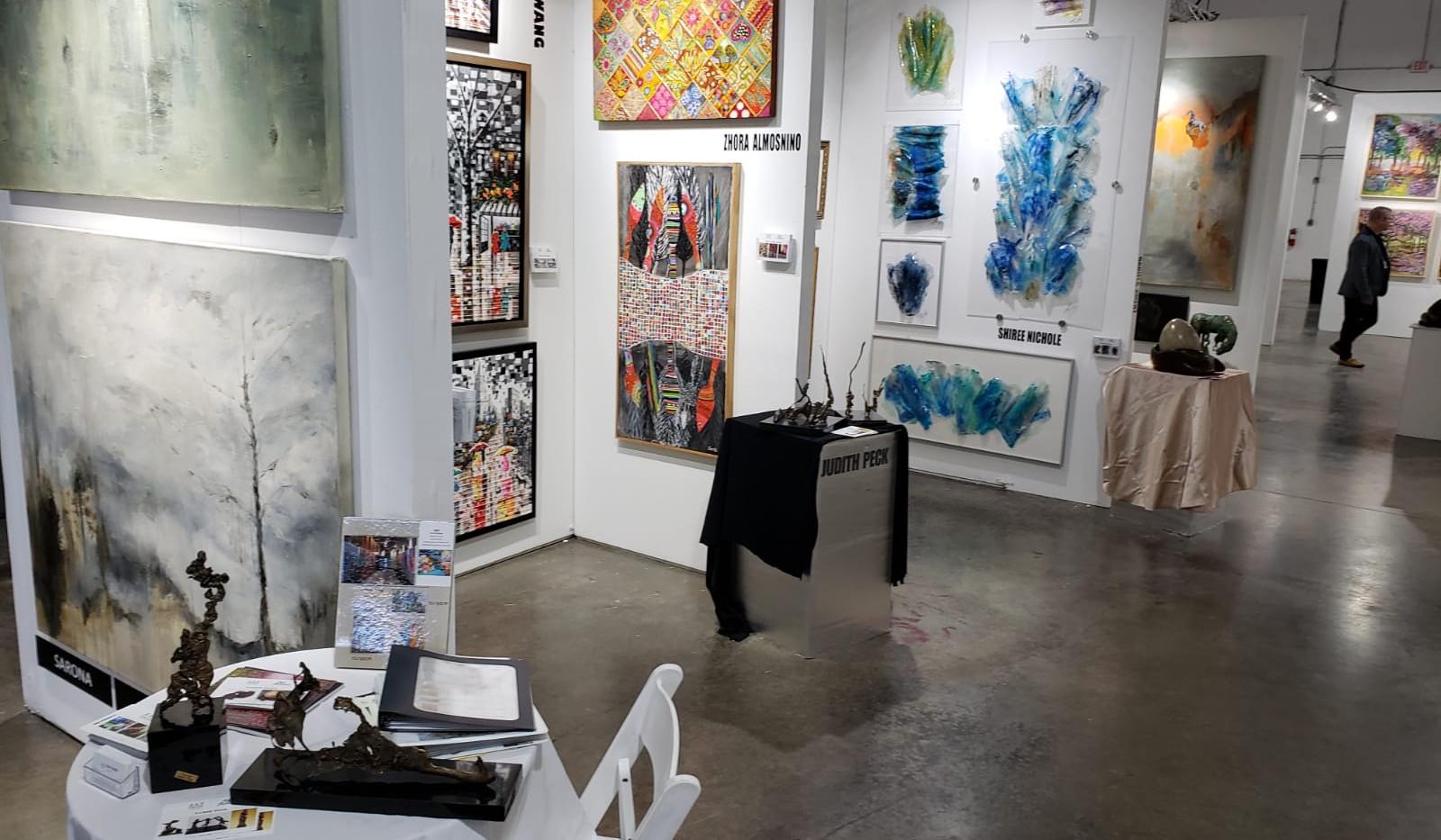 Art Miami 2019 (109).jpg