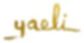logo yaeli 2.png