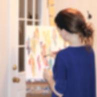 Yaeli painting.jpg