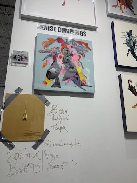 Art Miami 2019 (103).JPG