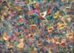 30x48-02.jpg
