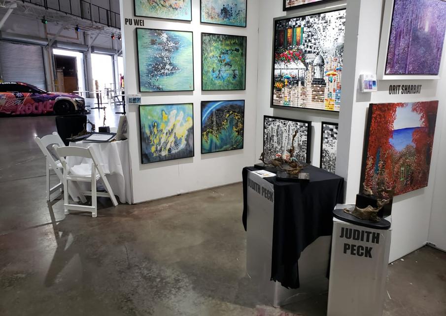 Art Miami 2019 (108).jpg