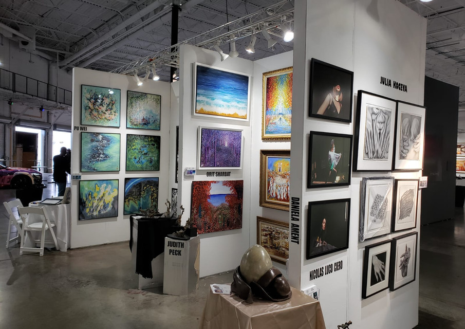 Art Miami 2019 (132).JPG