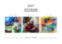 Copy of A&E Fine Art_ Art Aviram.png
