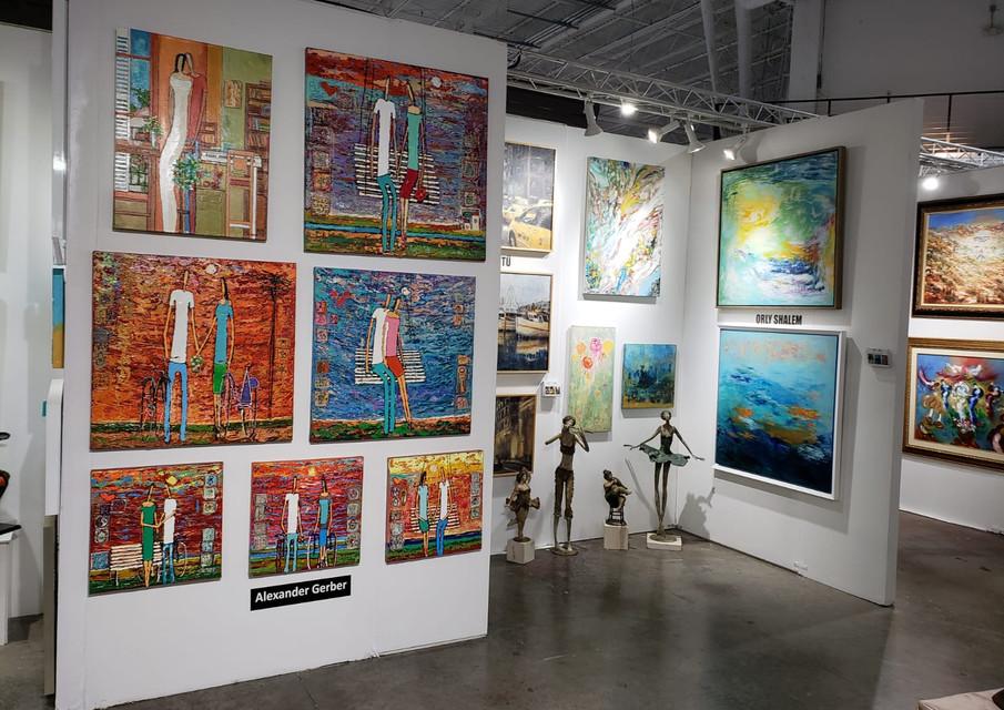 Art Miami 2019 (94).JPG