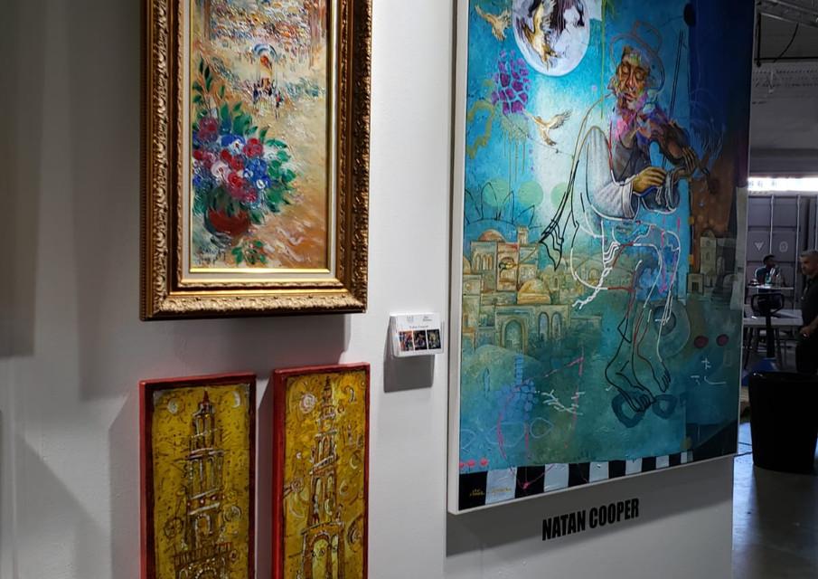 Art Miami 2019 (95).JPG
