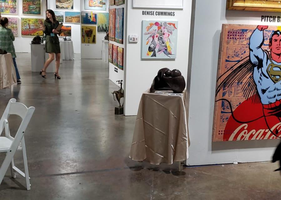 Art Miami 2019 (117).jpg