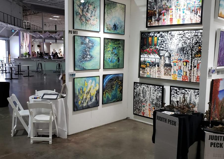 Art Miami 2019 (120).jpg