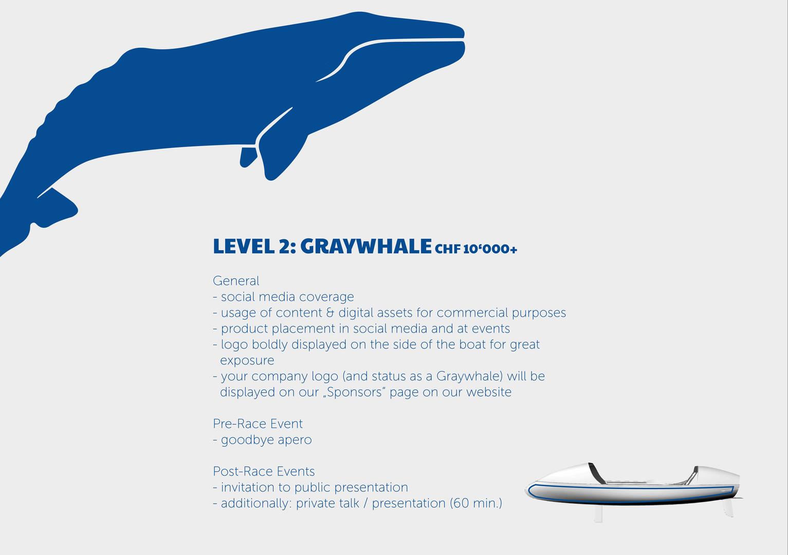 Sponsoring_Level2_Graywhale.jpg