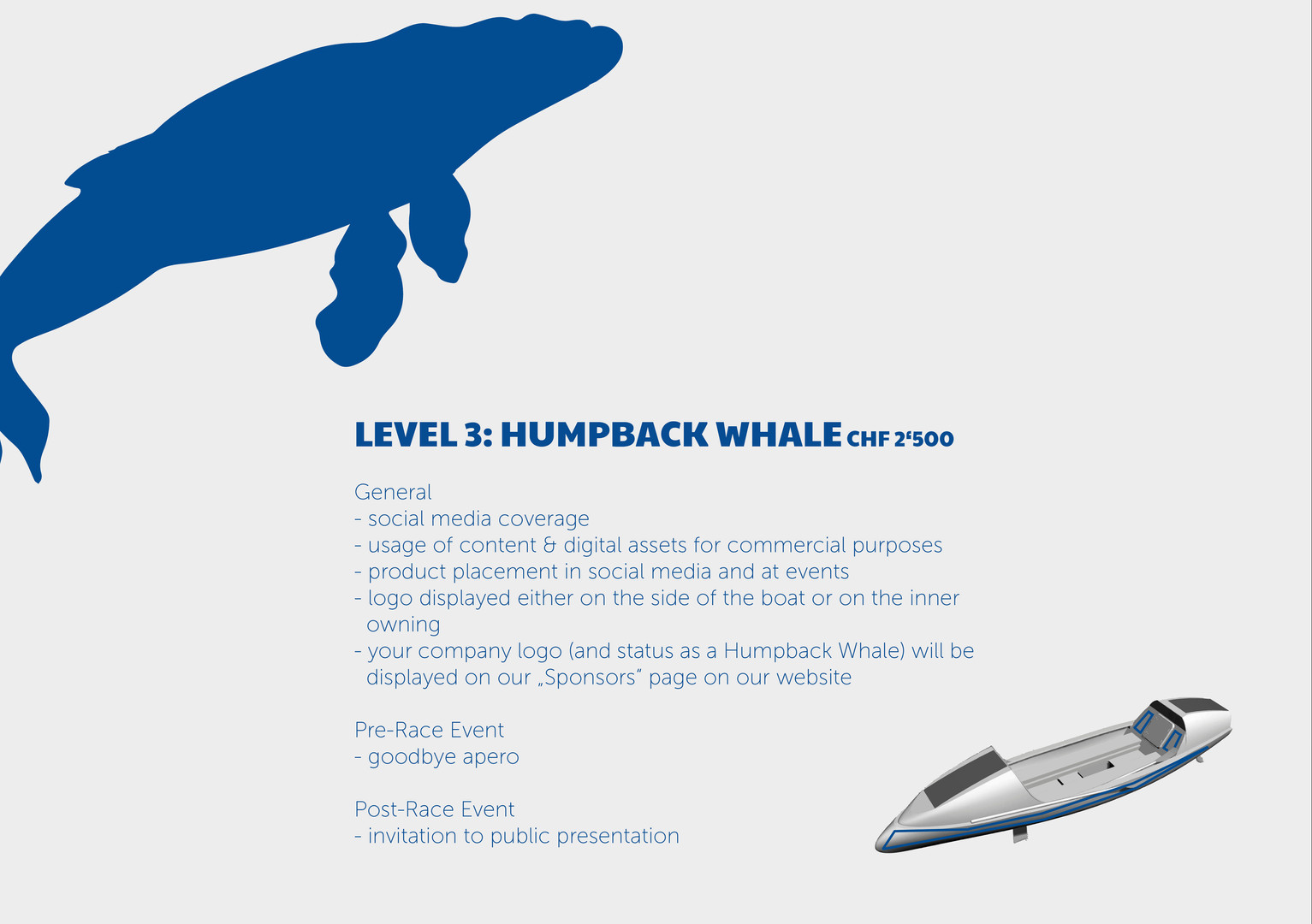 Sponsoring_Level3_HumpbackWhale.jpg