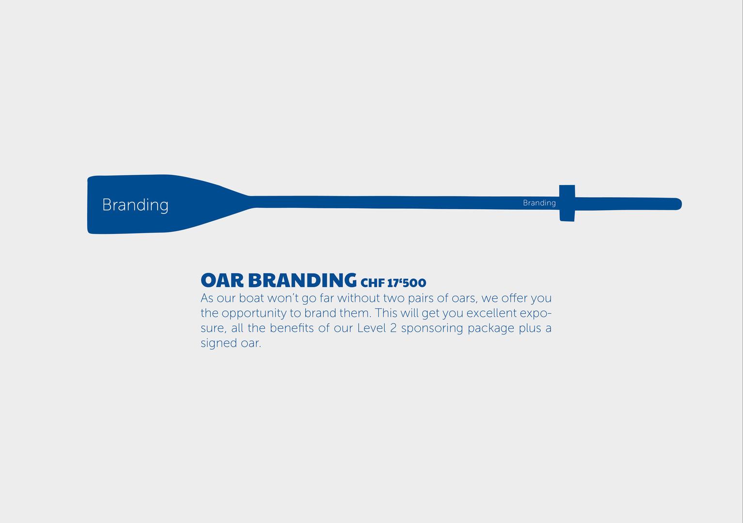 Sponsoring_OarBranding.jpg