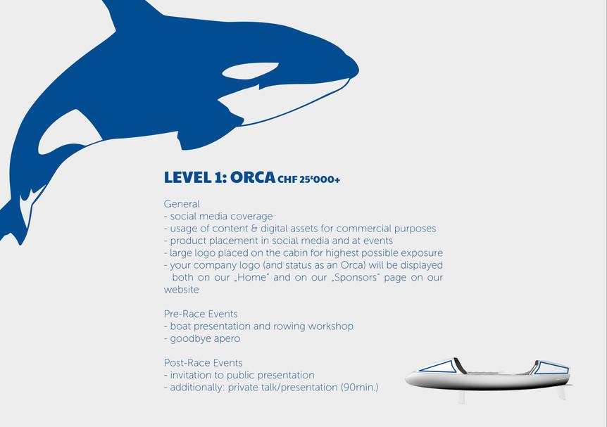 Sponsoring_Level1_Orca.jpg