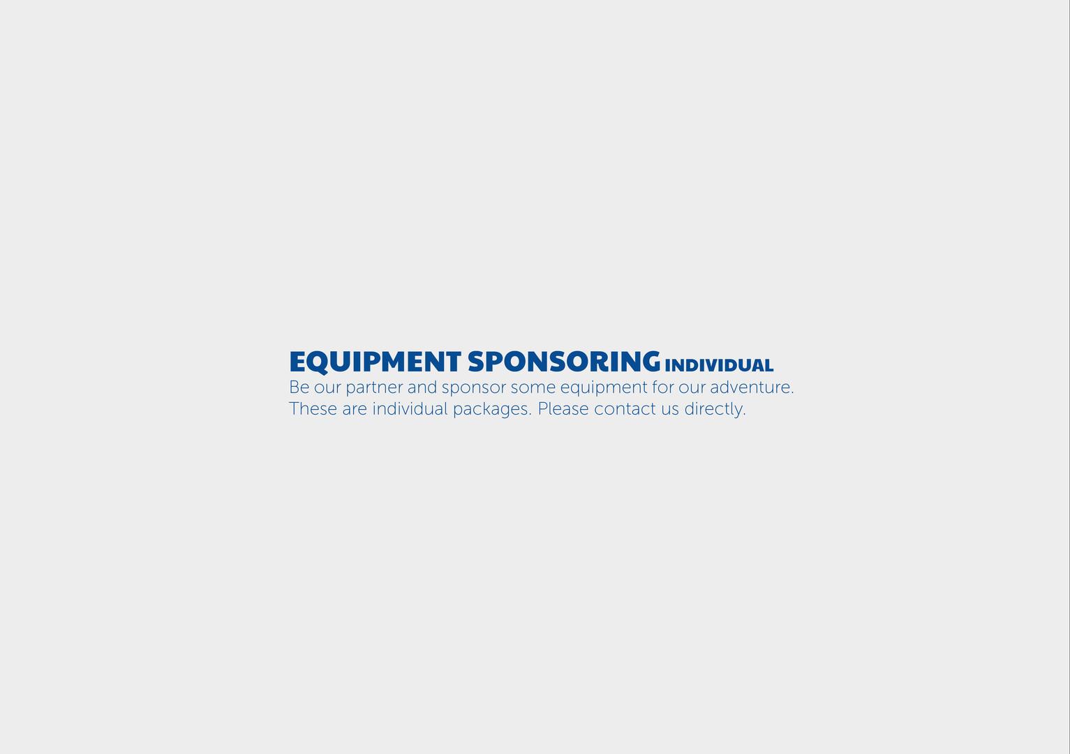 Sponsoring_Equipment_Sponsoring.jpg