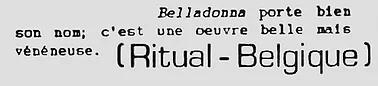 Article Ritual Belgique.png
