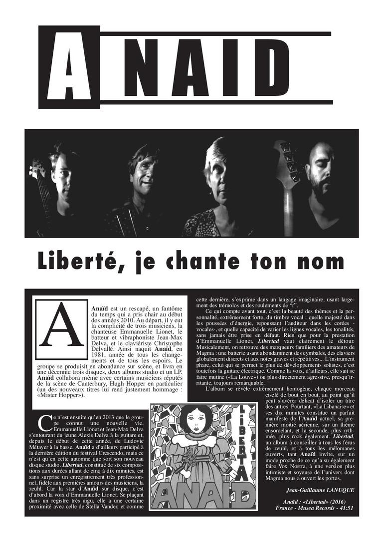 Anaid-page-001.jpg