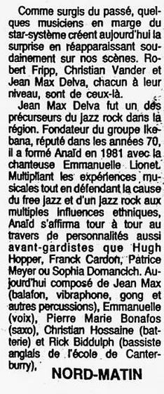 Article Nord Matin.png