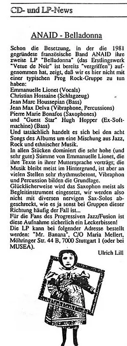 Article Allemand.png