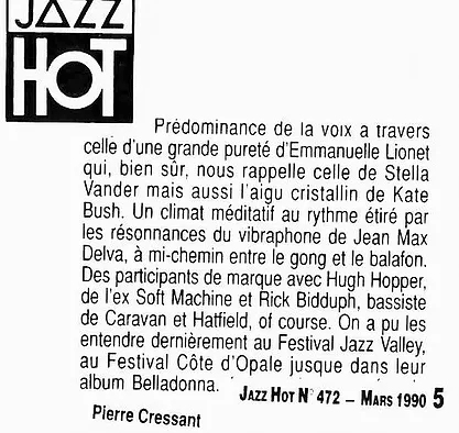 Jazz Hot article.png