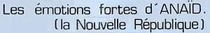Article_La_nouvelle_Répu_2.png