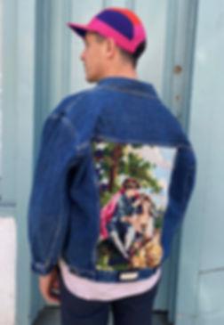 Frankie Jacket Serenade 1.jpg