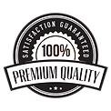 Normativas y terminos de floristeria la alqueria, le garandizan un servicio de calidad y satisfaccion al cliente.