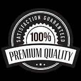 Premiumkvalitet