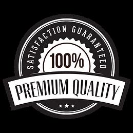 Qualità premium