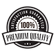 Calidad premium