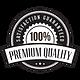 telemarketing a call centrum START1000 garantuje své výsledky.